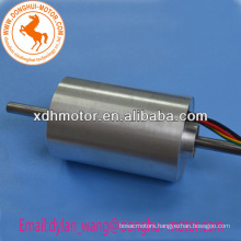 56mm brushless motor blushless dc fan motor