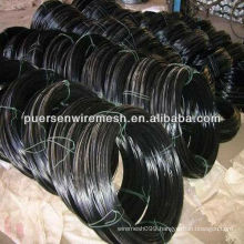 Black Binding Wire BWG16# 10KG/coil