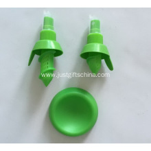 Personalized Lemon Sprayers - 3PCS per Set
