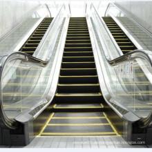 Günstigen Preis Kosten Home Indoor Residential Escalator