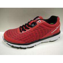 Brand Shoes Men′s Comfortable Sports Shoes Sneaker