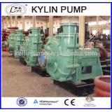 slurry pump/slurry pumps /slurry pump pricelist