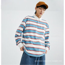 Manufacturers selling new creative and exquisite men's high-quality original sweatshirts