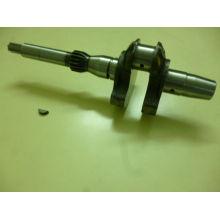 exportateurs de pièces détachées tuk tuk