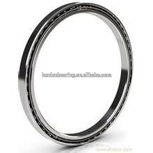 KG060AR0 Thin Section Angular Contact Ball Bearing