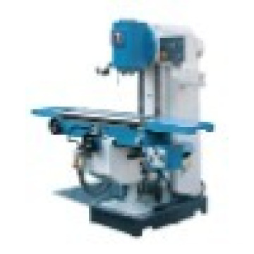 Top Quality CE Vertical Milling Machine (XL5036A)