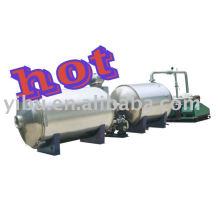 GZLS Series Vacuum Freeze Dryer