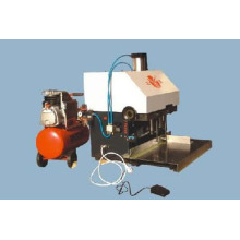 Desk type double head drilling machine(2/3 heads)