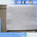 Bolsa de papel y plástico para cemento