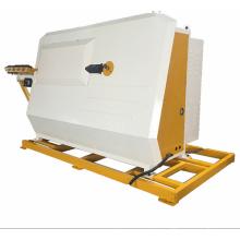 Máquina de dobra automática de alta velocidade do estribo do cnc