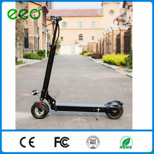 Smart Electric Scooter 250W Motor Power Elektrisch Self Balance Board Scooter, Electric Kick Scooter