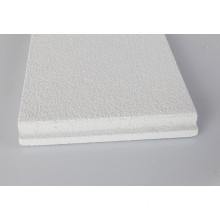 Fiberglass Ceiling Tiles&Wall Panels