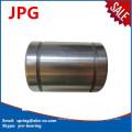 Lm35uu Bearings/ Linear Bearings (Lm 35uu)