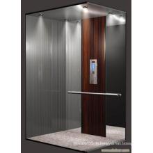 Aksen Home Aufzug Villa Aufzug Mrl H-J009