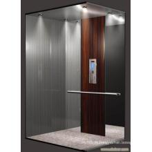 Aksen Startseite Aufzug Villa Aufzug Mrl H-J009