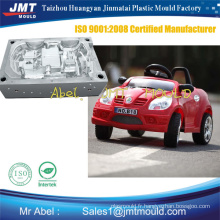 OEM customized plastic remote control toy car mould