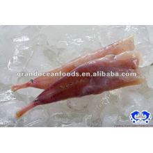 seafood wild monkfish tail meat