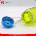 800ml neues Design Große Kapazität Dichtung up Plastic Space Cup (KL-7104)