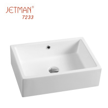 Wash Basin Water Toilet Closet Sanitary Ware Ceramic