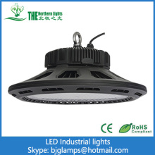 200w UFO LED High Bay with Best Price