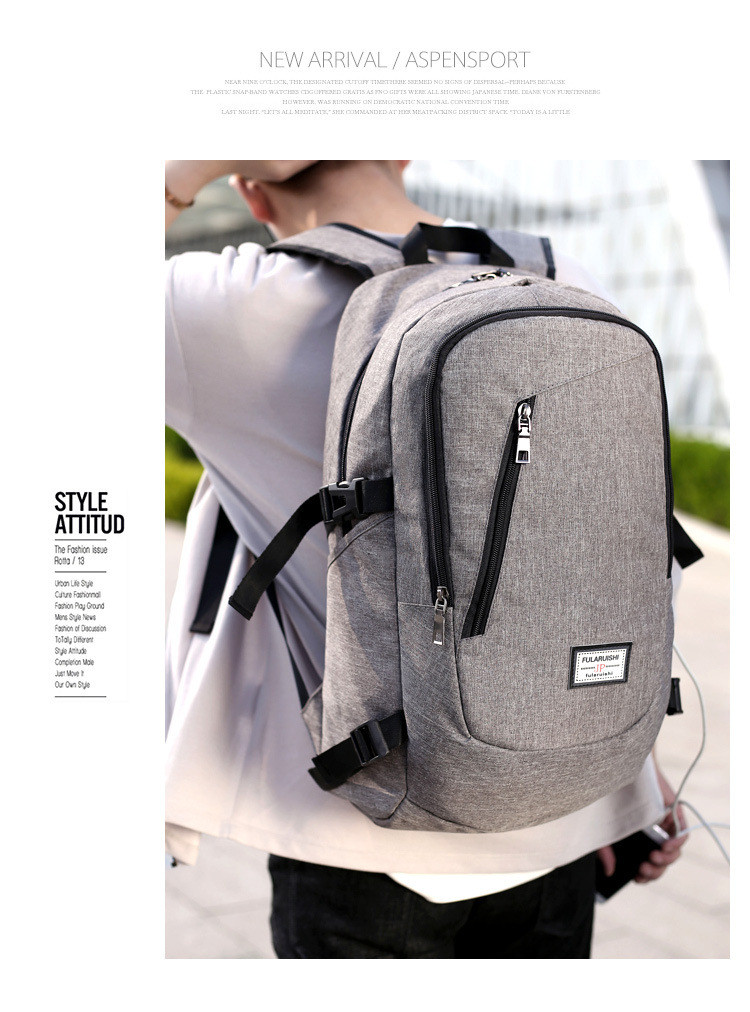 1109 backpack (26)