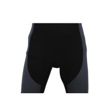 Shorts de neopreno para hombre