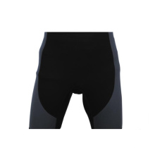 Shorts fatos de mergulho masculino