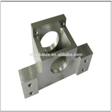 Automation Engineering Design Aluminium Parts