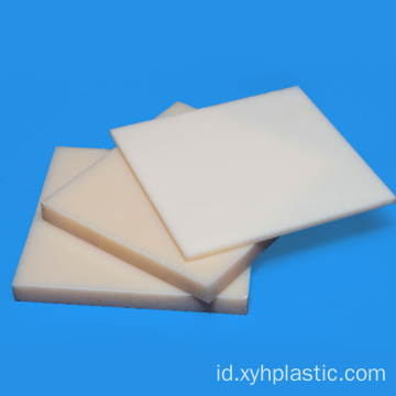 Kelas Tinggi MC Cast 1mm Nylon Sheet