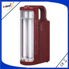 Lumière d'urgence, lampe portative, éclairage, LED