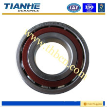 excavator swing 7203 bearing high precision pillar block bearing