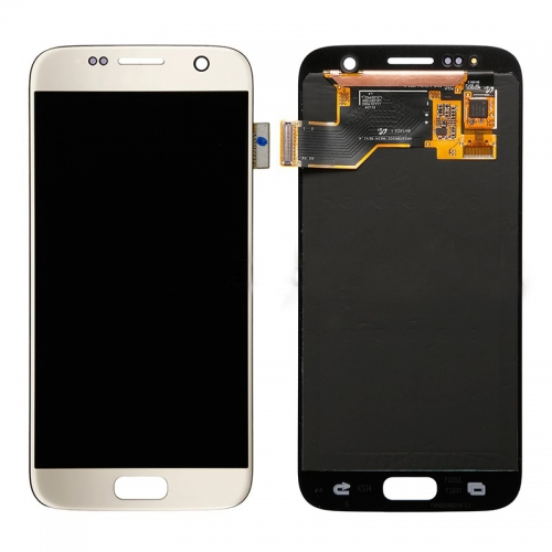 Display Screen LCD for Samsung S7