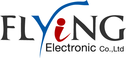 Flying Electronic Co., Ltd