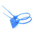 Joint de sécurité (JY350), joints robustes avec panneau d'écriture