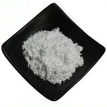 supplement Zinc 30% Zinc Glycinate Zinc Bisglycinate