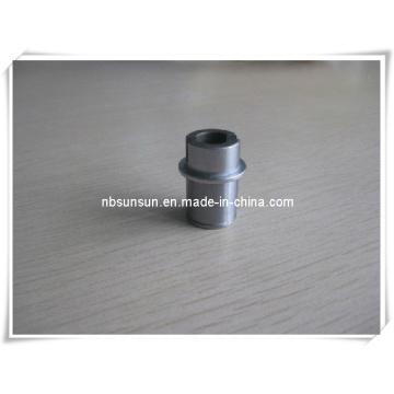 CNC & Machining Parts