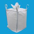 PP material bulk bags price