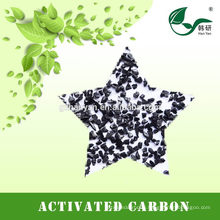 Good quality hotsell catalyst classification activated carbon