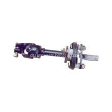 Lower Drive Shaft Assembly For Great Wall Wingle