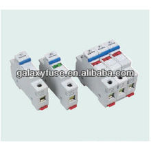 XR82-630 fuse base