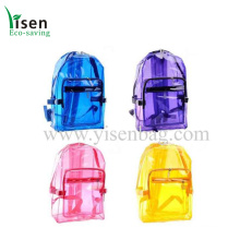 2014 New Style Fashion Backpack (YSBP00-0031)