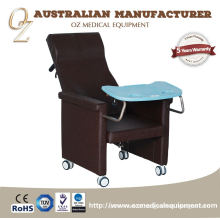 Professional US Standard Factory Rehabilitation Chair Handicap Chairs Home Care Chair