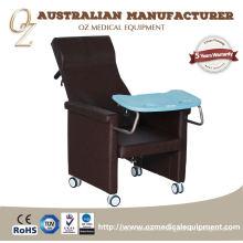 Профессиональный американский Стандарт фабрики реабилитации кресло Гандикап стулья Домашний уход стул