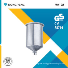 Rongpeng R8714 Paint Cup