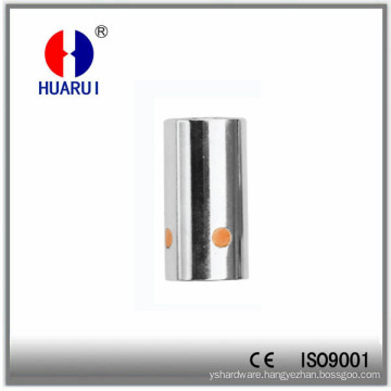 Hrmd490 Welding Nozzle for MIG 450/470 Welding Torch