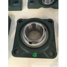 Pillow Block Bearings High Quality