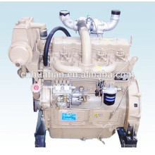 Small Marine Diesel Engine K4100ZC