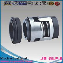 Pompe industrielle d'huile de joint de pompe de joint mécanique Glf-6