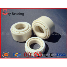 High-Speed Machine High Quality Ceramic Bearing (6400)