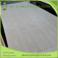 Красивые цвета зерна класса AAA 1.8-3.6 мм Зольность фанеры Линьи